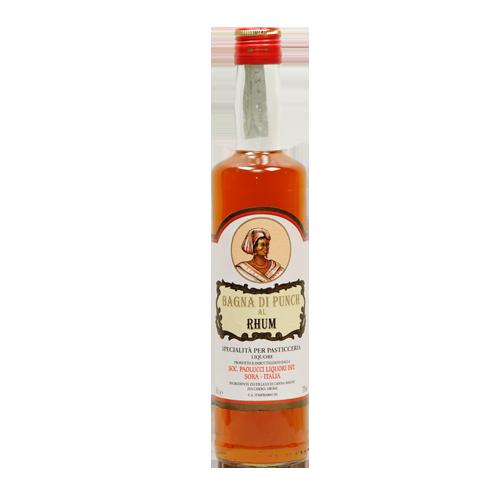 Paolucci Liquori